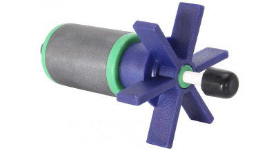 Impeller Rotor Shaft For Sunsun HW-302